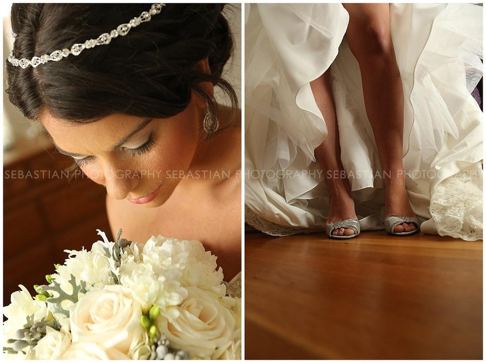 Sebastian_Photography_Wedding_AquaTurf_08.jpg