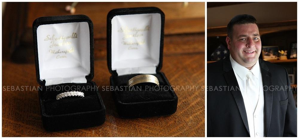Sebastian_Photography_Wedding_AquaTurf_12.jpg