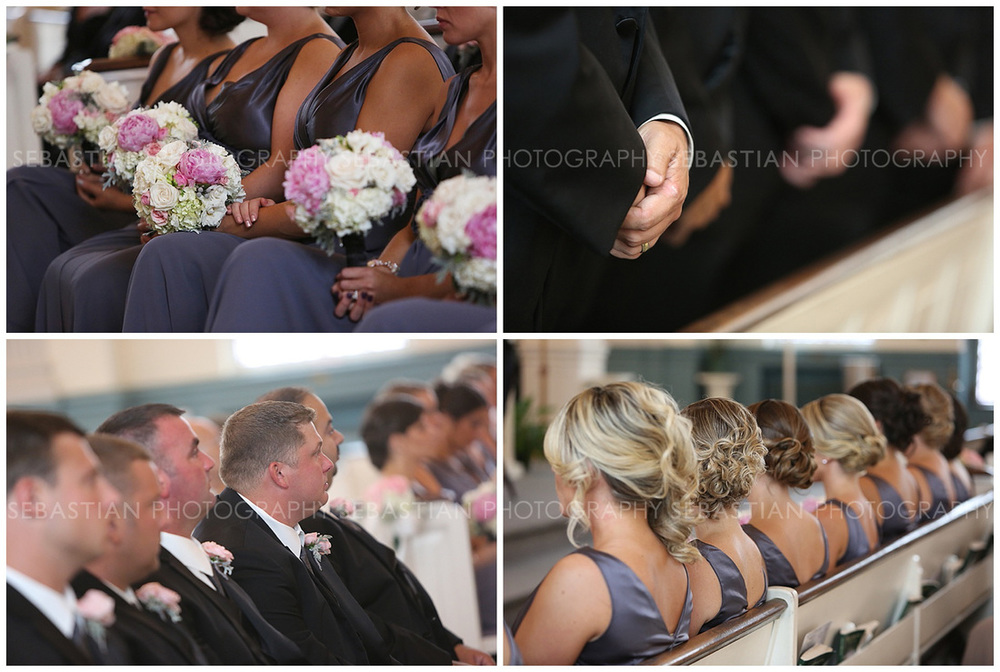 Sebastian_Photography_Wedding_AquaTurf_18.jpg