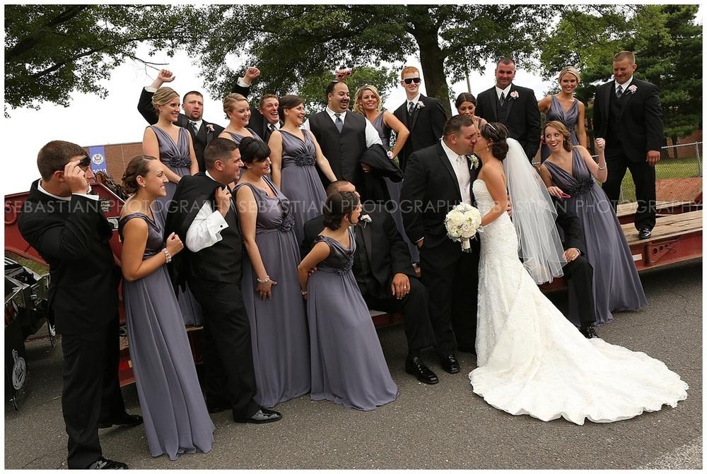 Sebastian_Photography_Wedding_AquaTurf_25.jpg