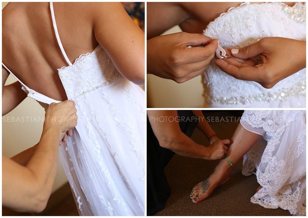 Sebastian_Photography_Wedding_WrightsMillFarm_16.jpg