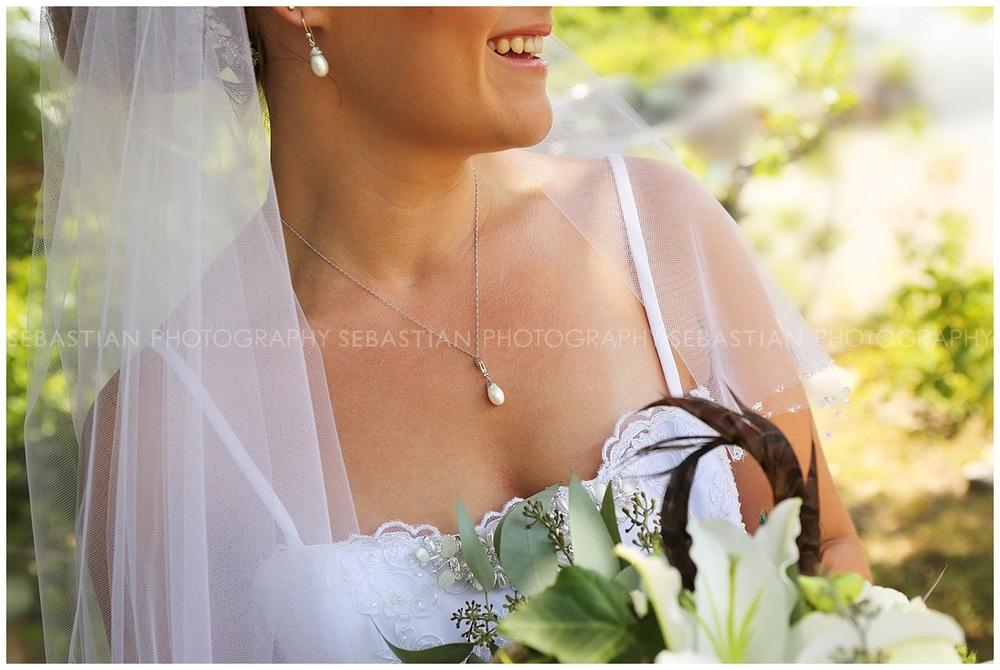 Sebastian_Photography_Wedding_WrightsMillFarm_14.jpg