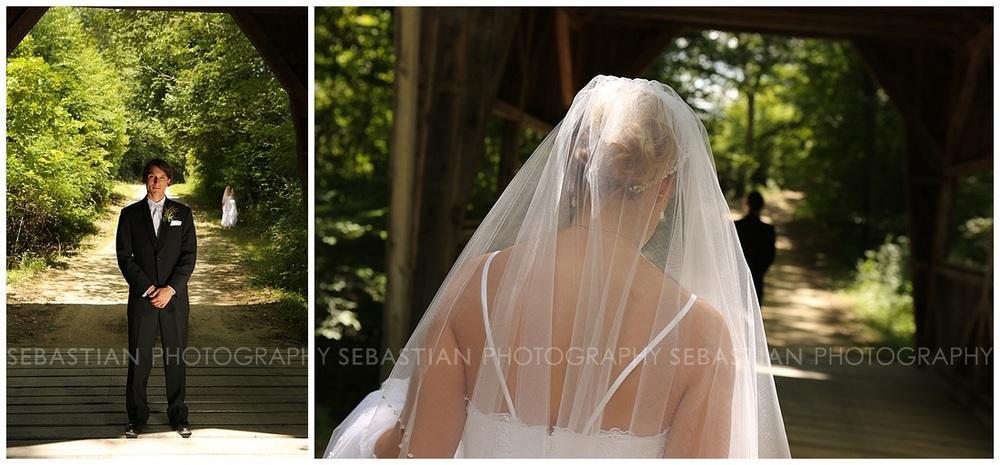 Sebastian_Photography_Wedding_WrightsMillFarm_38.jpg