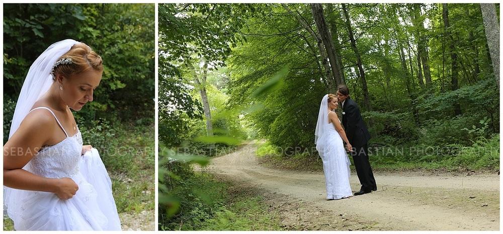 Sebastian_Photography_Wedding_WrightsMillFarm_32.jpg