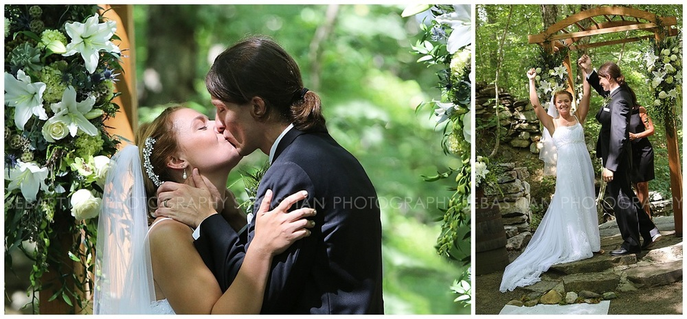 Sebastian_Photography_Wedding_WrightsMillFarm_17.jpg