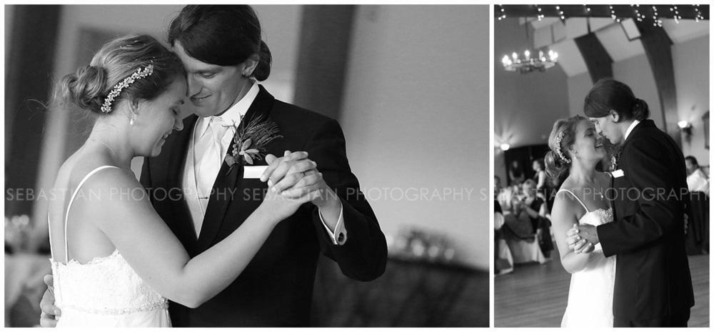 Sebastian_Photography_Wedding_WrightsMillFarm_23.jpg