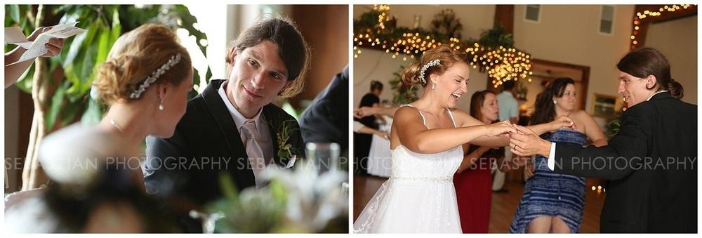 Sebastian_Photography_Wedding_WrightsMillFarm_08.jpg