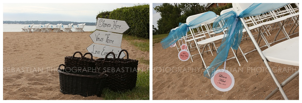 Sebastian_Photography_Beach_Wedding_LighthousePoint_25.jpg