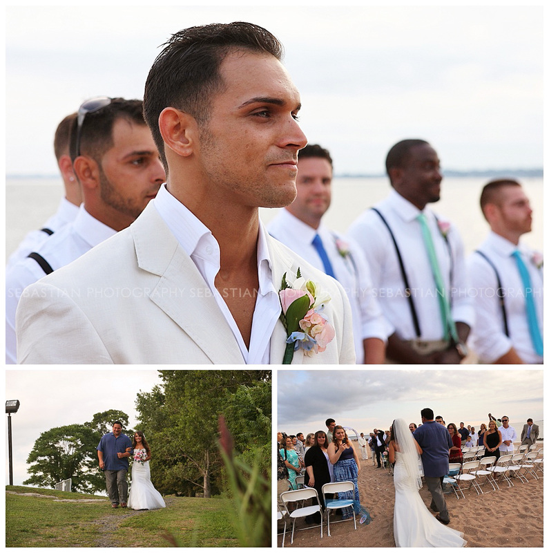 Sebastian_Photography_Beach_Wedding_LighthousePoint_26.jpg