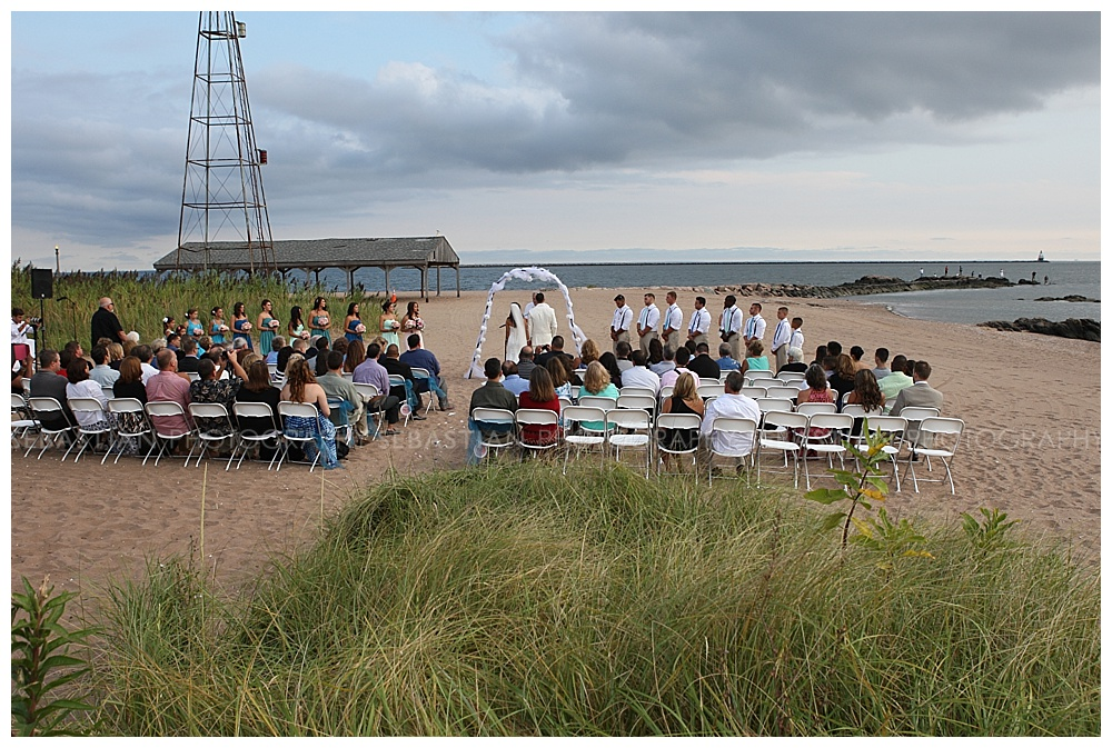 Sebastian_Photography_Beach_Wedding_LighthousePoint_30.jpg