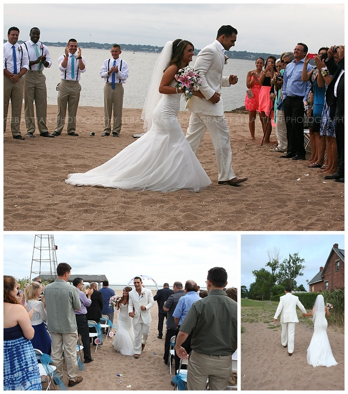 Sebastian_Photography_Beach_Wedding_LighthousePoint_10.jpg