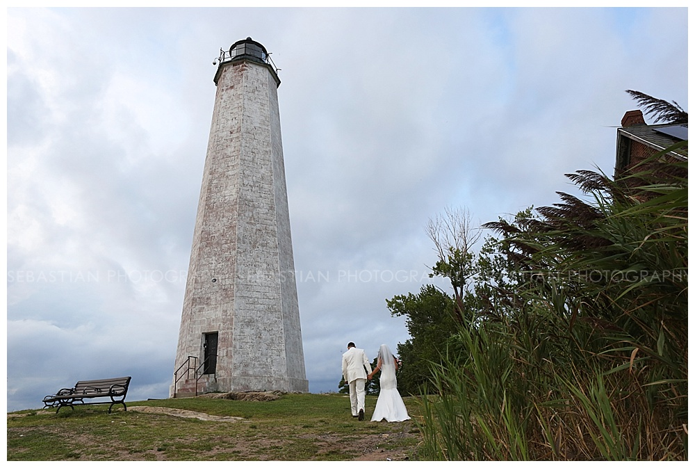 Sebastian_Photography_Beach_Wedding_LighthousePoint_15.jpg