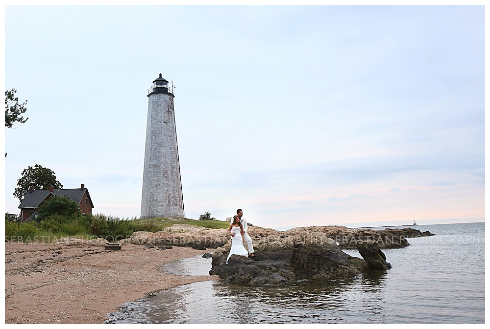 Sebastian_Photography_Beach_Wedding_LighthousePoint_33.jpg
