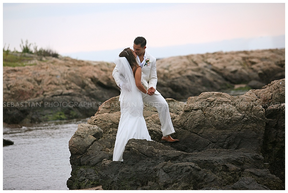 Sebastian_Photography_Beach_Wedding_LighthousePoint_37.jpg