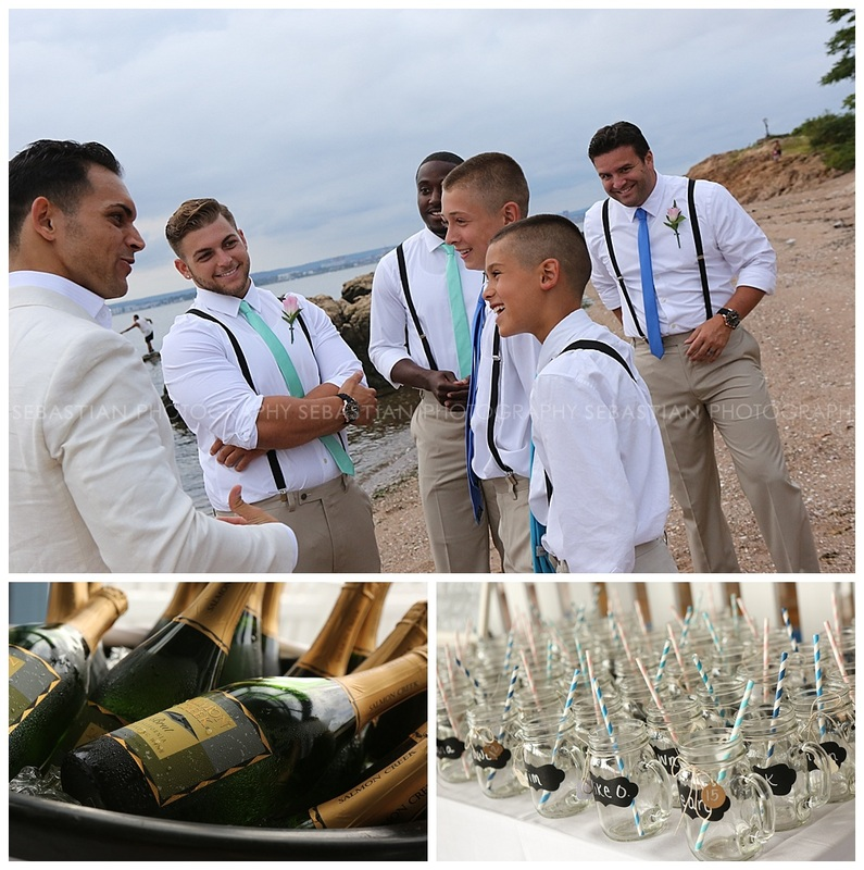 Sebastian_Photography_Beach_Wedding_LighthousePoint_03.jpg
