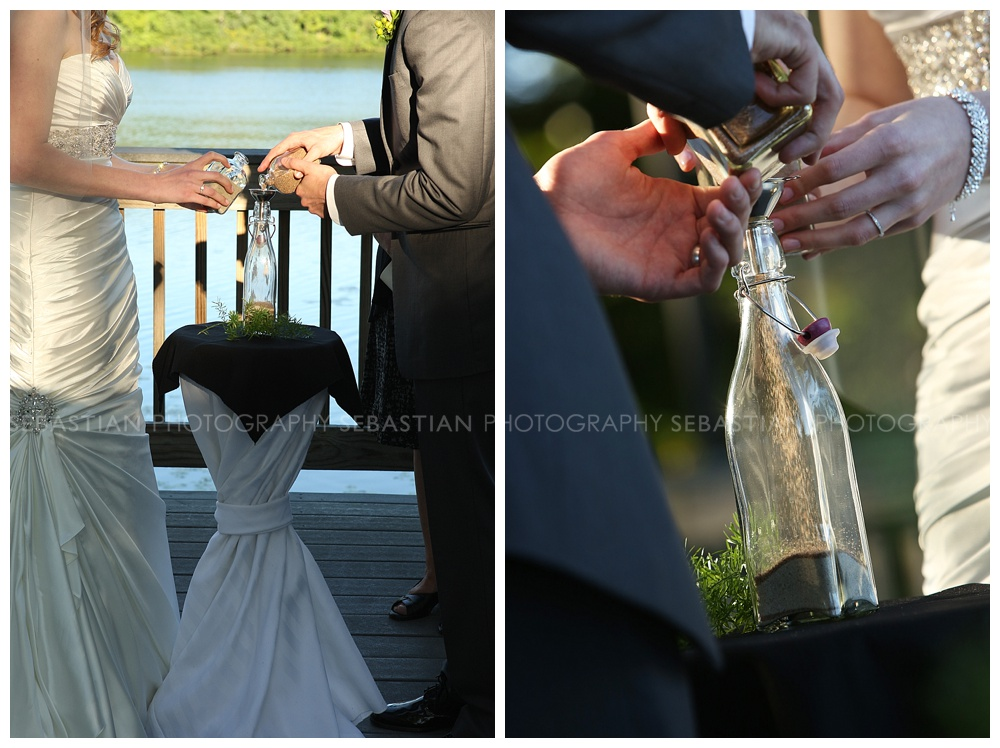 Sebastian_Photography_Wedding_LakeofIsles_19.jpg