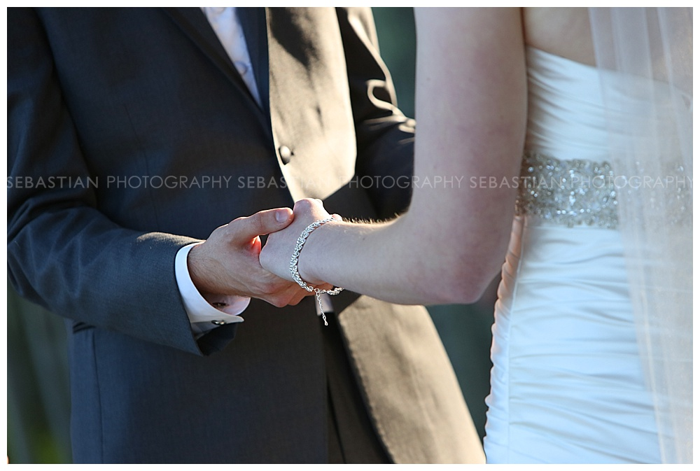 Sebastian_Photography_Wedding_LakeofIsles_20.jpg