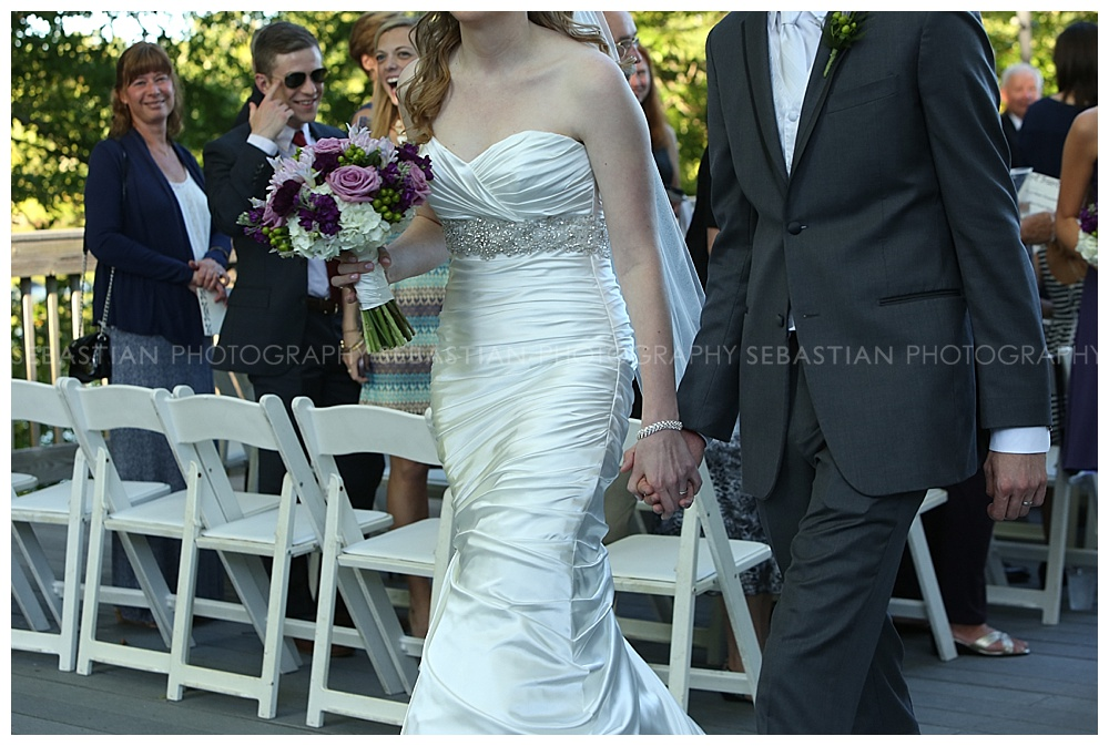 Sebastian_Photography_Wedding_LakeofIsles_22.jpg