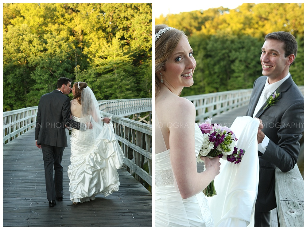 Sebastian_Photography_Wedding_LakeofIsles_26.jpg