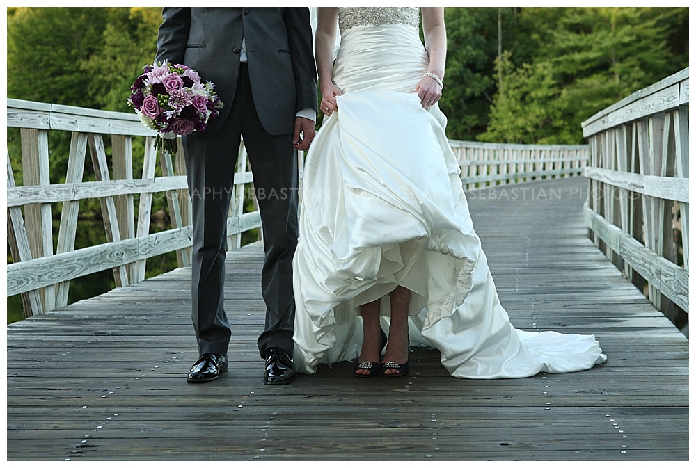 Sebastian_Photography_Wedding_LakeofIsles_27.jpg