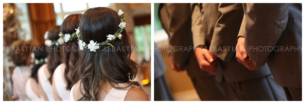 Sebastian_Photography_Wedding_LakeofIsles_CT_Bride09.jpg