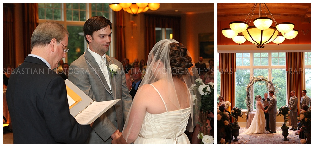 Sebastian_Photography_Wedding_LakeofIsles_CT_Bride10.jpg