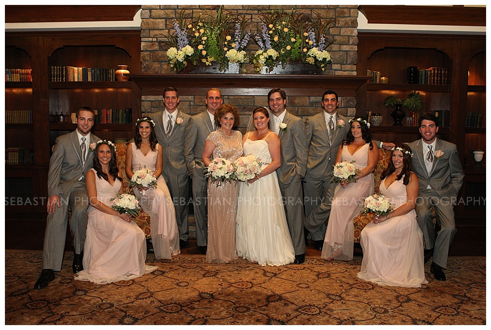 Sebastian_Photography_Wedding_LakeofIsles_CT_Bride15.jpg