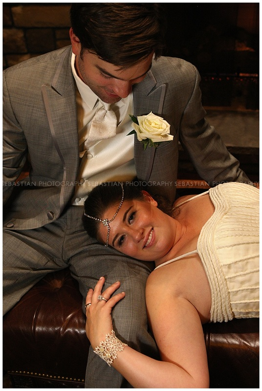 Sebastian_Photography_Wedding_LakeofIsles_CT_Bride17.jpg