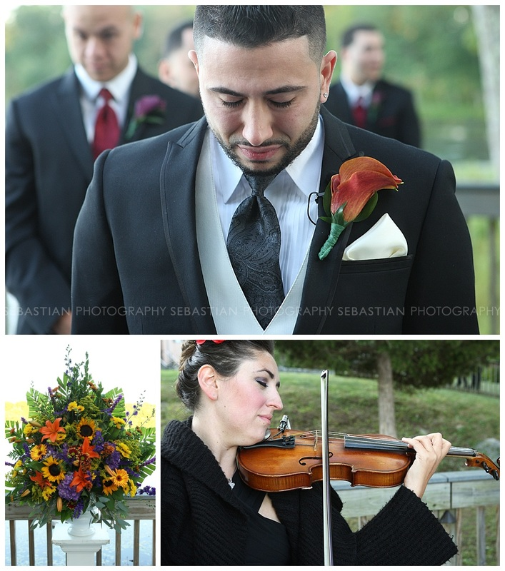 Sebastian_Photography_Wedding_LakeofIsles19.jpg