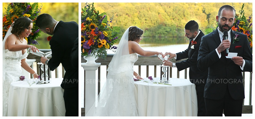 Sebastian_Photography_Wedding_LakeofIsles24.jpg