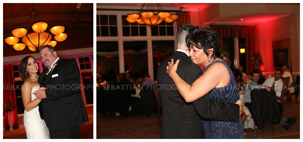 Sebastian_Photography_Wedding_LakeofIsles37.jpg