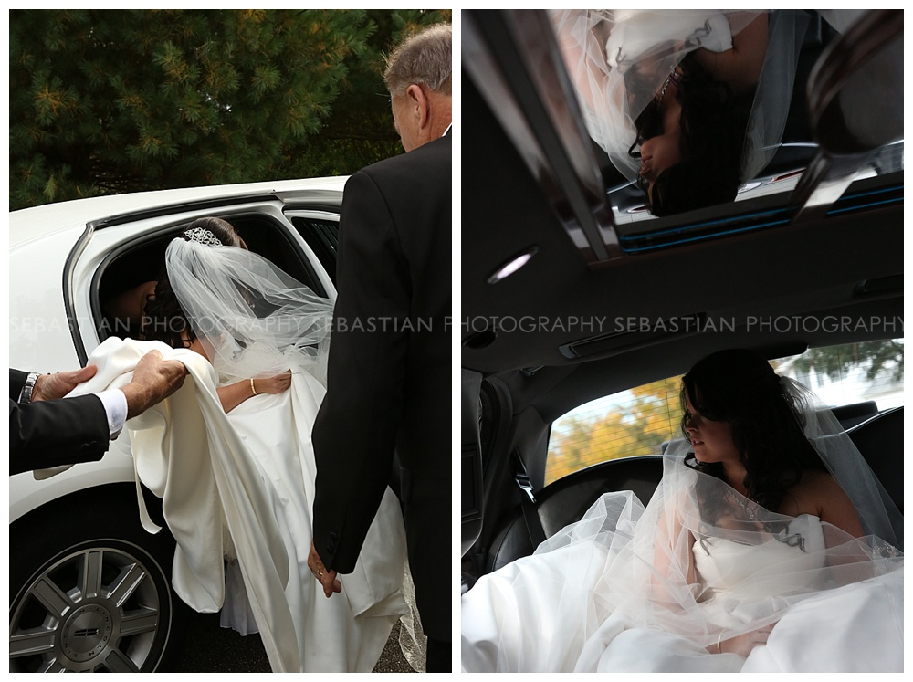 Sebastian_Photography_Wedding_StClementsCastle_CT19.jpg