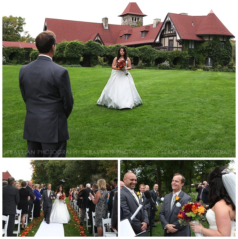 Sebastian_Photography_Wedding_StClementsCastle_CT24.jpg