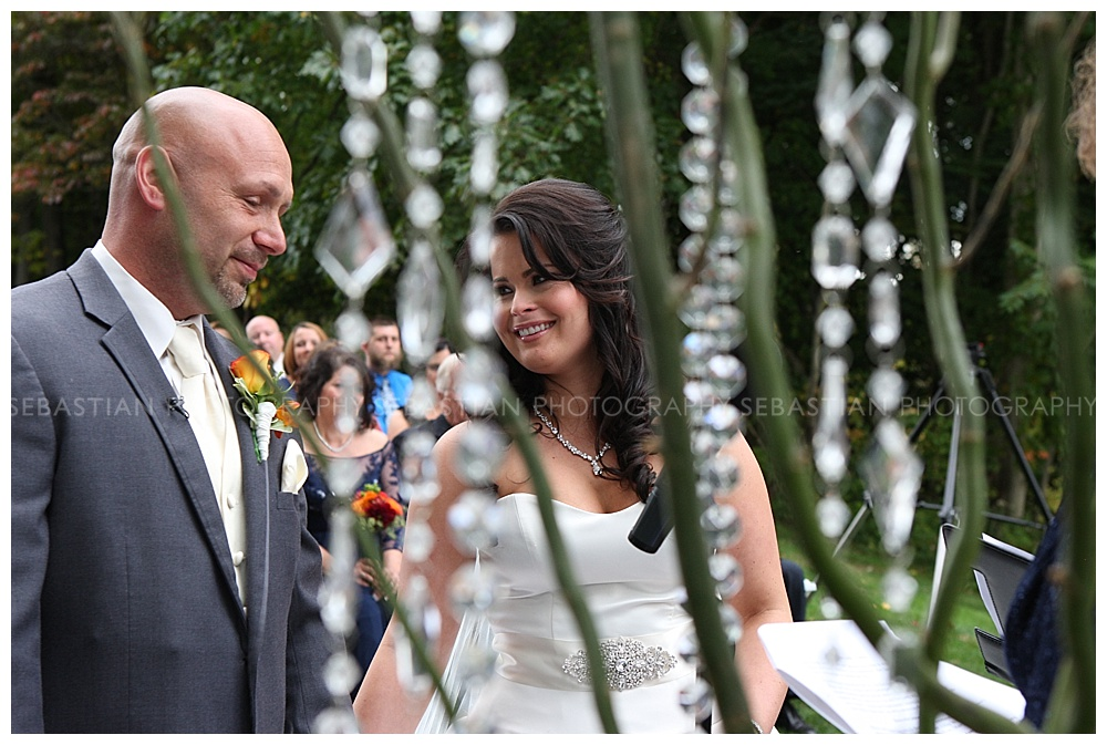Sebastian_Photography_Wedding_StClementsCastle_CT25.jpg