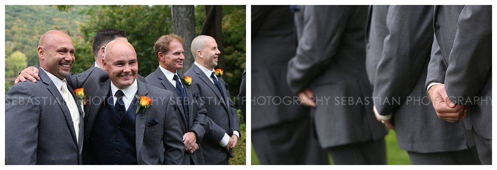 Sebastian_Photography_Wedding_StClementsCastle_CT26.jpg