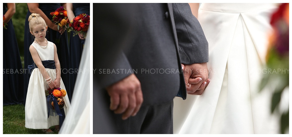Sebastian_Photography_Wedding_StClementsCastle_CT29.jpg