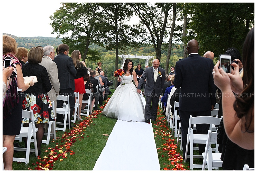 Sebastian_Photography_Wedding_StClementsCastle_CT31.jpg