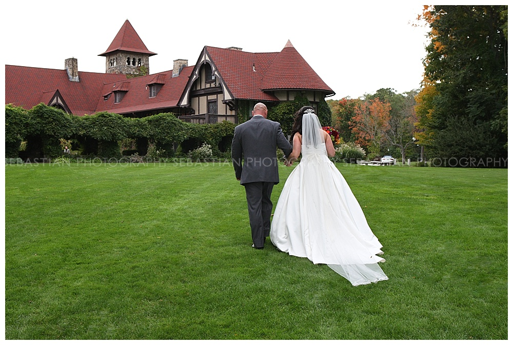 Sebastian_Photography_Wedding_StClementsCastle_CT32.jpg
