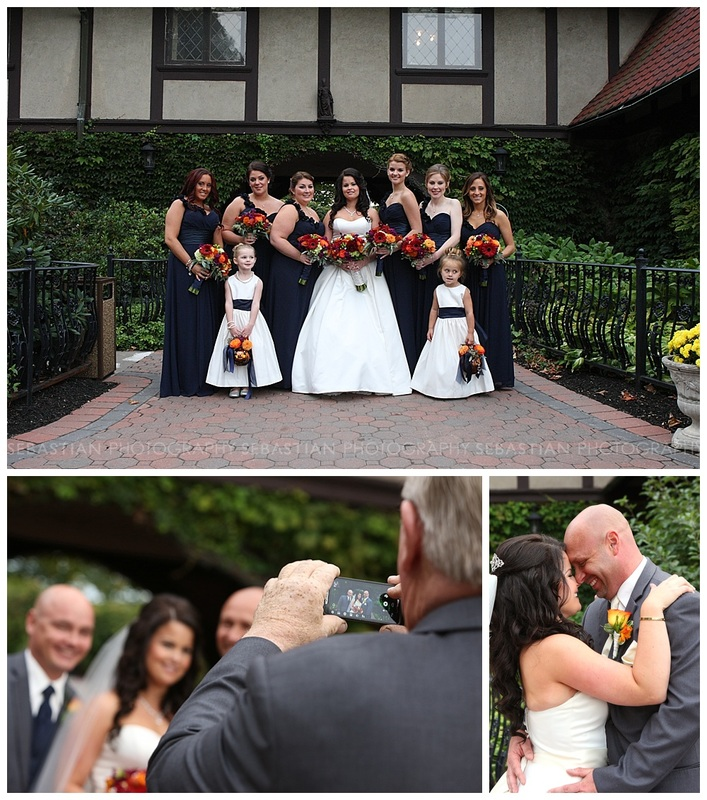 Sebastian_Photography_Wedding_StClementsCastle_CT33.jpg