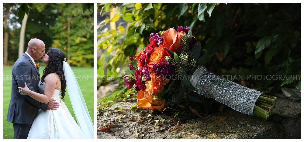 Sebastian_Photography_Wedding_StClementsCastle_CT36.jpg