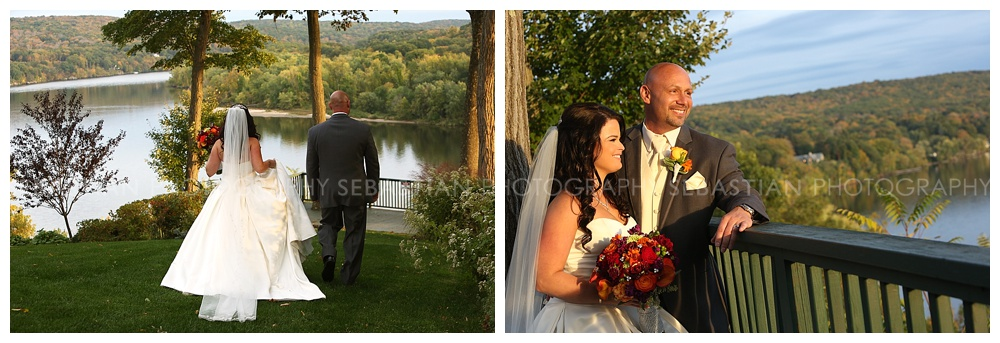 Sebastian_Photography_Wedding_StClementsCastle_CT37.jpg