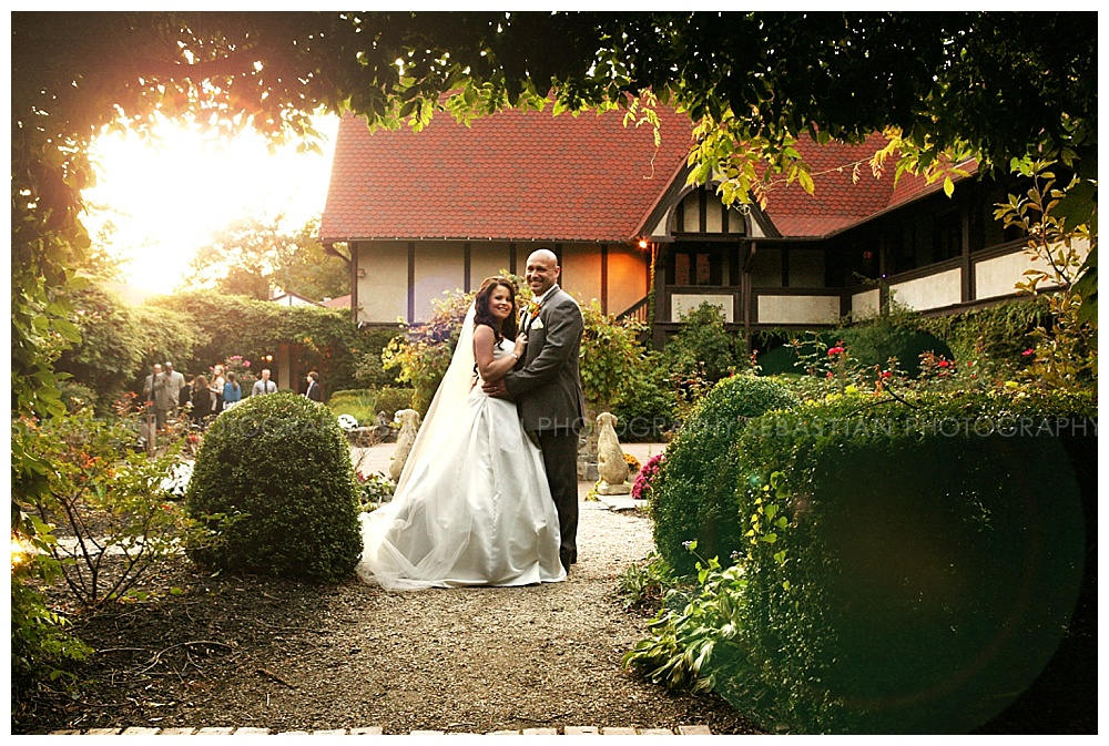 Sebastian_Photography_Wedding_StClementsCastle_CT41.jpg