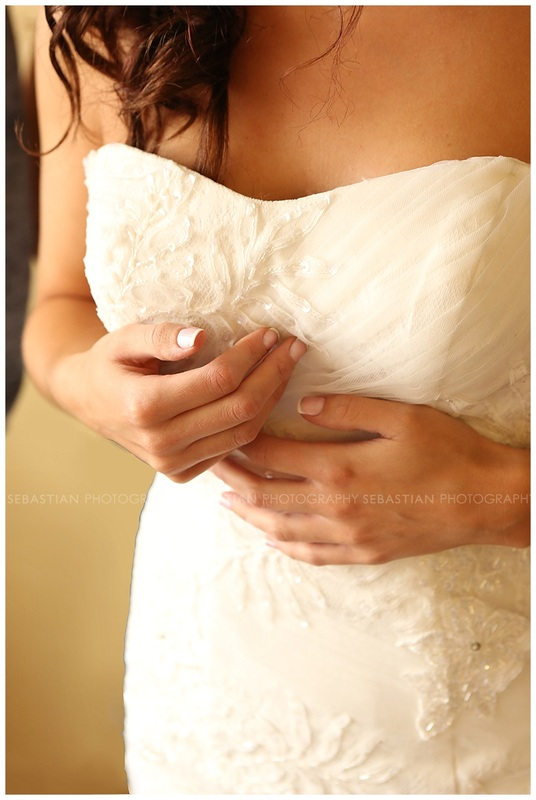 Sebastian_Photography_Wedding_Aria_CT_06.jpg
