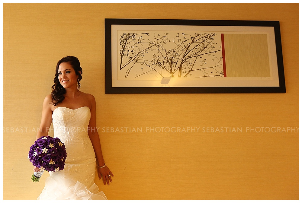 Sebastian_Photography_Wedding_Aria_CT_08.jpg