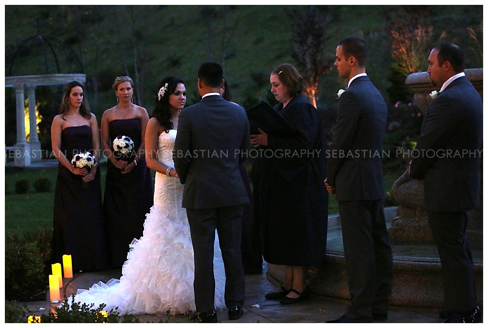 Sebastian_Photography_Wedding_Aria_CT_18.jpg