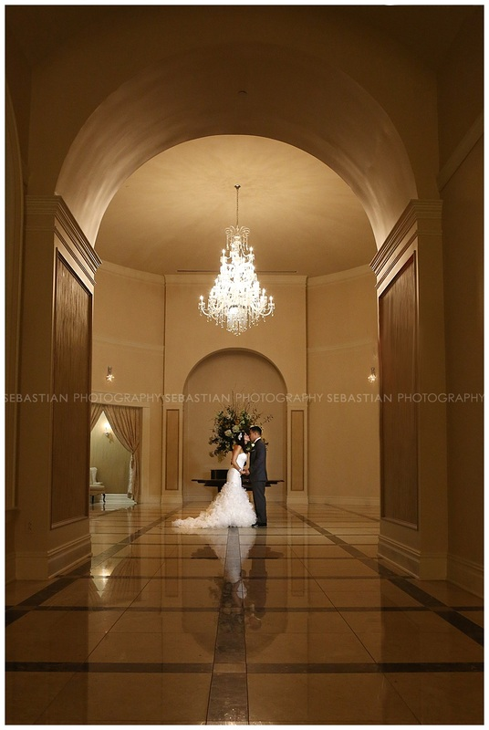 Sebastian_Photography_Wedding_Aria_CT_22.jpg