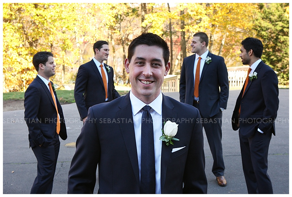 Sebastian_Photography_Wedding_LakeOfIsles_15.jpg