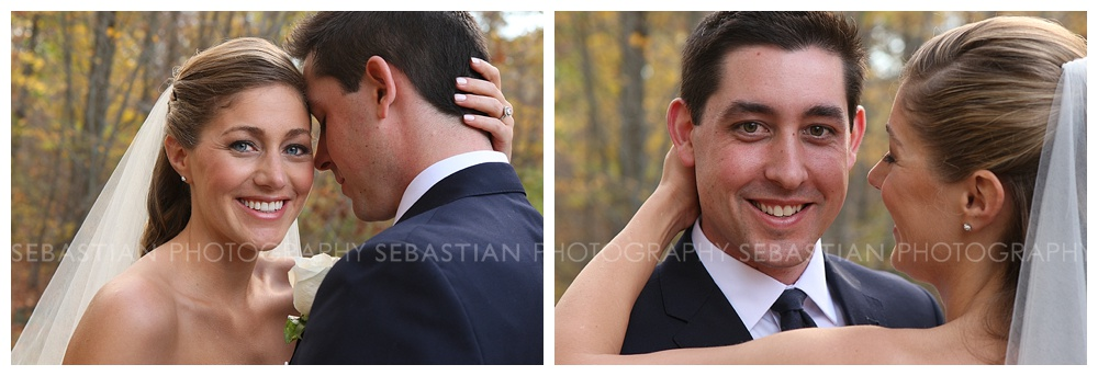 Sebastian_Photography_Wedding_LakeOfIsles_25.jpg