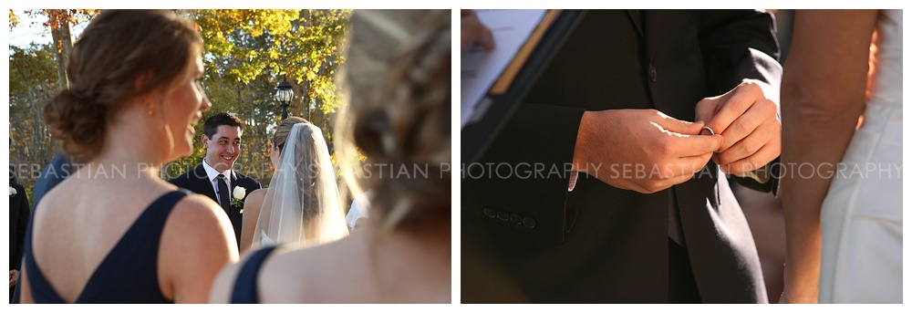 Sebastian_Photography_Wedding_LakeOfIsles_36.jpg