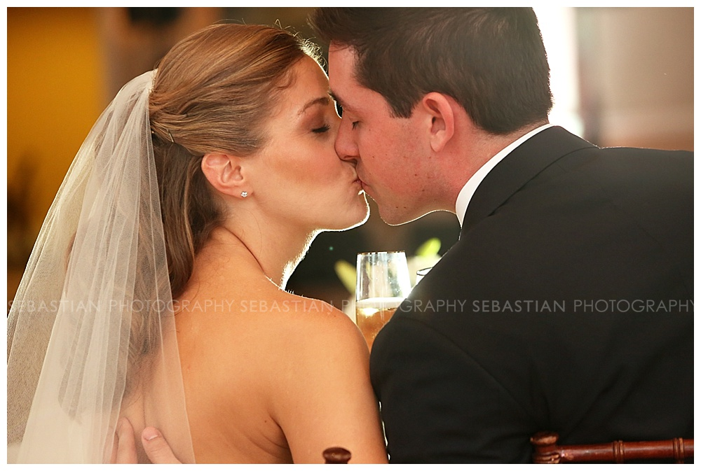Sebastian_Photography_Wedding_LakeOfIsles_47.jpg